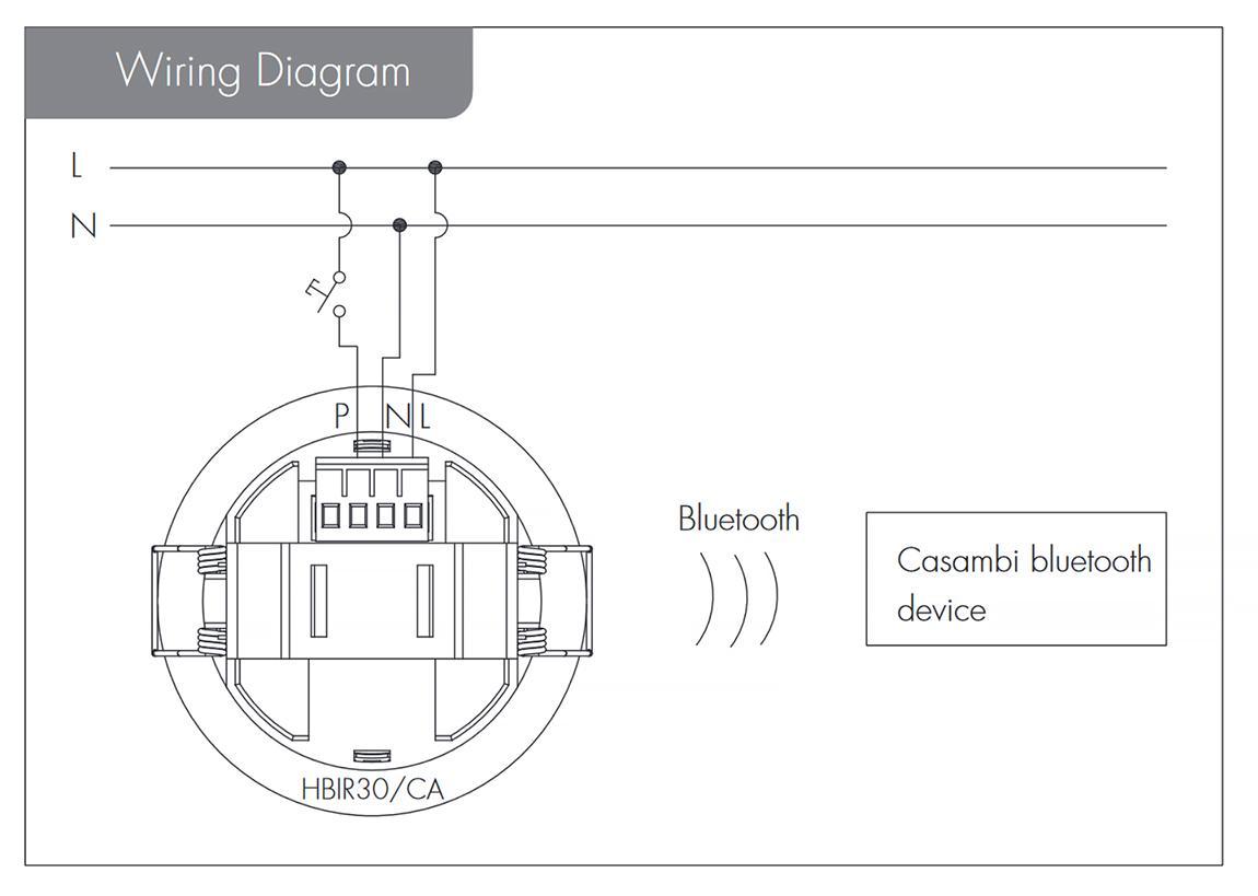 Hbir30 Ca-wiring-diagram